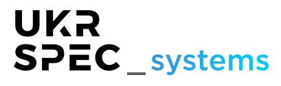 ukrspecsystems-logo (1)